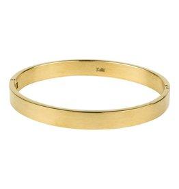 Kalli Kalli Bracelet 2097
