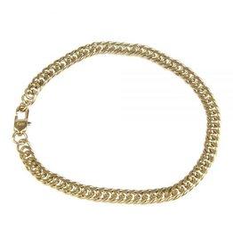 Kalli Kalli Bracelet 2514