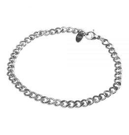 Kalli Kalli Bracelet 2515