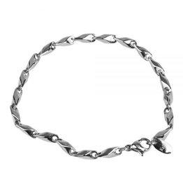 Kalli Kalli Bracelet 2512