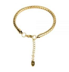 Kalli Kalli Bracelet 2532