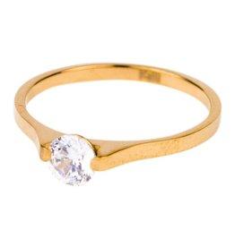 Kalli Kalli Ring 4020