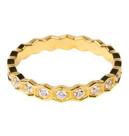 Kalli Kalli Ring 4019