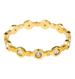Kalli Kalli Ring 4018