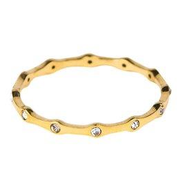Kalli Kalli Ring 4017