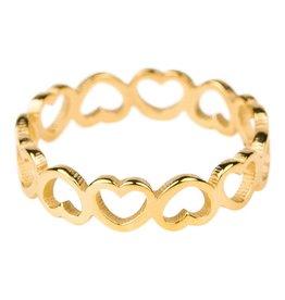 Kalli Kalli Ring 4016