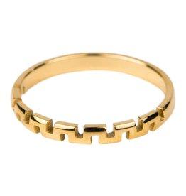 Kalli Kalli Ring 4022