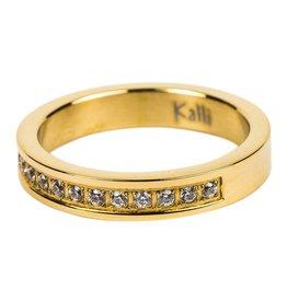 Kalli Kalli Ring 4008
