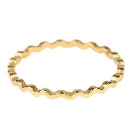 Kalli Kalli Ring 4015