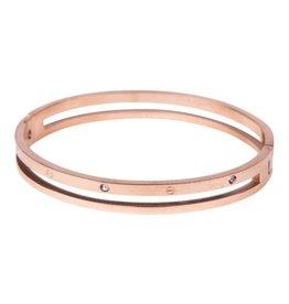 Kalli Kalli Barcelet 2113 M