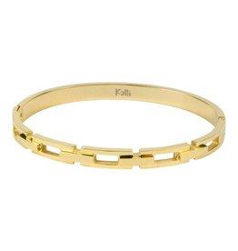 Kalli Kalli Bracelet 2099