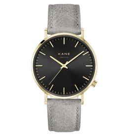 Kane Kane Gold Club Urban Grey