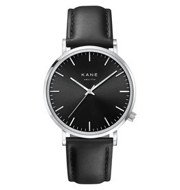 Kane Black Code Classic Black