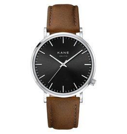Kane Kane Black Code Vintage Brown