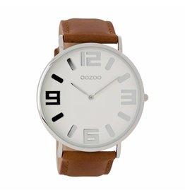 Oozoo Timepieces Oozoo C8854
