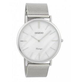 Oozoo Timepieces Oozoo C9360