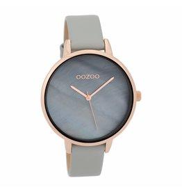 Oozoo Timepieces Oozoo C9586