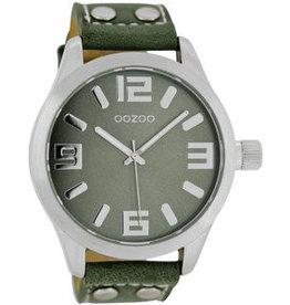 Oozoo Timepieces Oozoo timepieces C1061