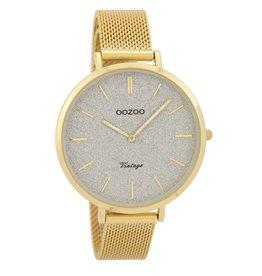 Oozoo Timepieces Oozoo timepieces C9378