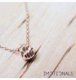 Imotionals Imotionals Fantasy hanger handje