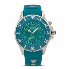 Kyboe! Horloges Kyboe SUMMER OCEAN SC-008
