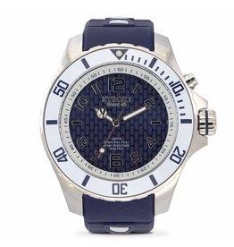 Kyboe! Horloges Kyboe MARINE VOYAGER MS-004