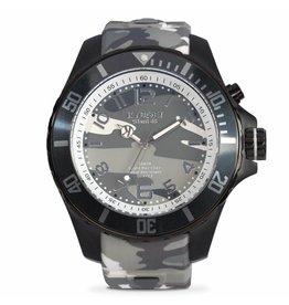 Kyboe! Horloges Kyboe CAMO URBAN CS-002