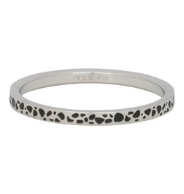 iXXXi Jewelry iXXXi Jewelry Vulring Spots 2mm