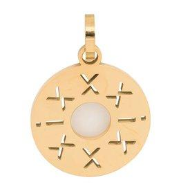 iXXXi Jewelry iXXXi Jewelry Hanger iXXXi ø25