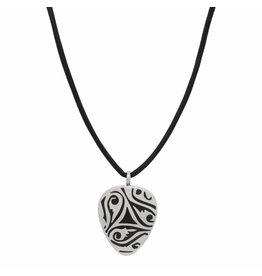 iXXXi Jewelry iXXXi Jewelry Charm Plectrum Tribals