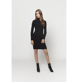 Lofty Manner Lofty Manner Dress Gabriella