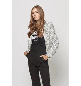 Lofty Manner Lofty Manner Jacket Olivia