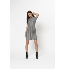 Lofty Manner Lofty Manner Dress Runa Black