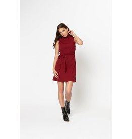 Lofty Manner Lofty Manner Dress Liva