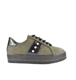 Fabs Shoes Fabs Sneaker Parel
