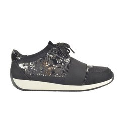 Fabs Shoes Fabulous Fabs sneakers 470511.801