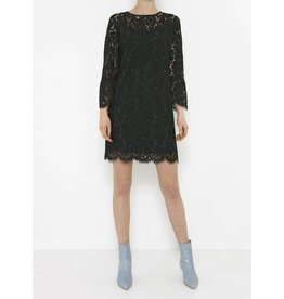 Saint Tropez Saint Tropez T6011 Lace Dress