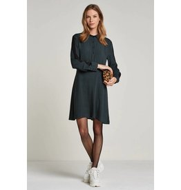 Noisy May NM Anna Elin Short Dress