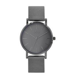 iKKi Horloges Ikki JT06