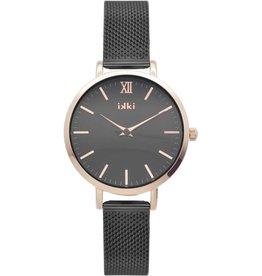 iKKi Horloges Ikki FH14