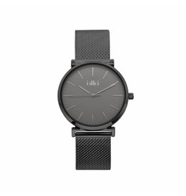 iKKi Horloges Ikki VR04
