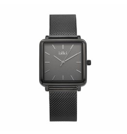 iKKi Horloges Ikki TE05