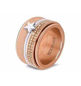 iXXXi Jewelry iXXXi JEWELRY Combi Ring 82