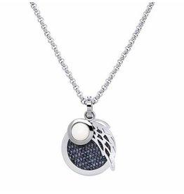 iXXXi Jewelry iXXXi JEWELRY Combi Ketting 10