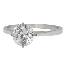 iXXXi Jewelry IXXXI Jewelry Vulring Secure 2mm