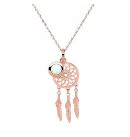 iXXXi Jewelry iXXXi JEWELRY Combi Ketting 12