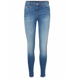 Noisy May NM Kimmy NW Skinny Jeans