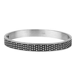Kalli Kalli Bracelet 2144