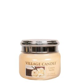 Village Candle Creamy Vanilla Village Candle Geurkaars Small