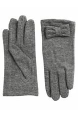 Pieces PC Fulva Wool Glove